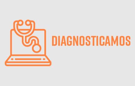 Diagnostico-Tecnológico